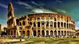 pravitelstvennye-stipendii-na-obrazovanie-v-italii-dlya-inostrannyx-studentov
