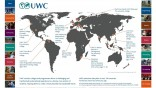 stipendialnaya-programma-ot-united-world-colleges-min