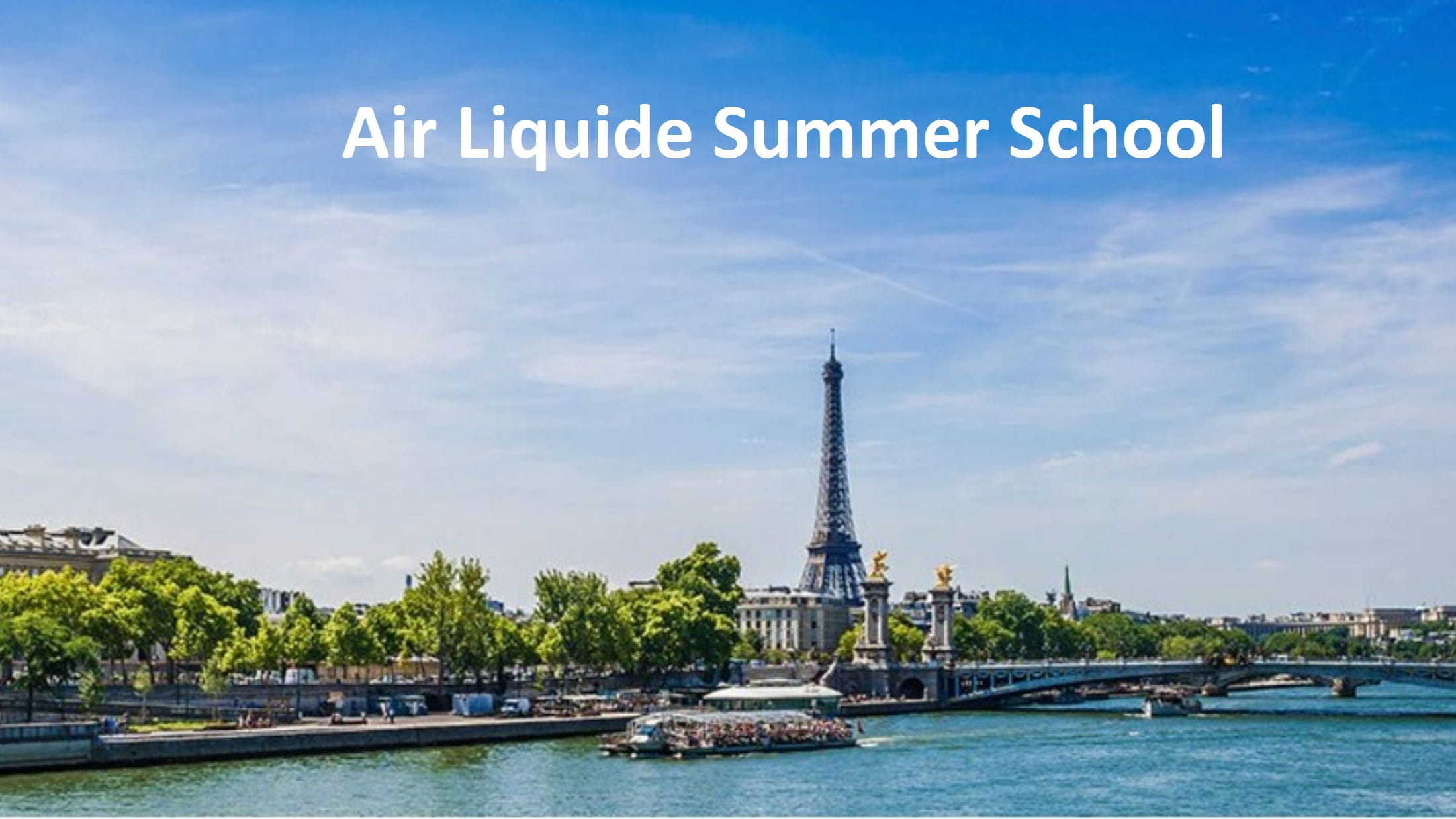 Air liquide coupons 2019